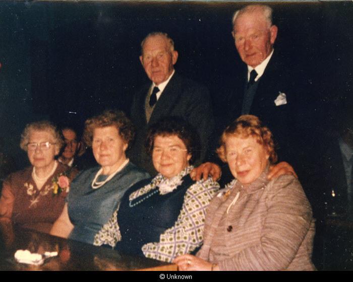 Macdonald family, 6 Lundale